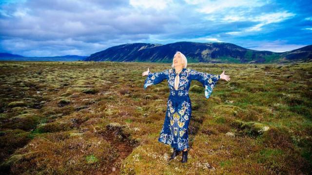 Ilha paradisíaca na Finlândia oferecerá viagem exclusiva para mulheres