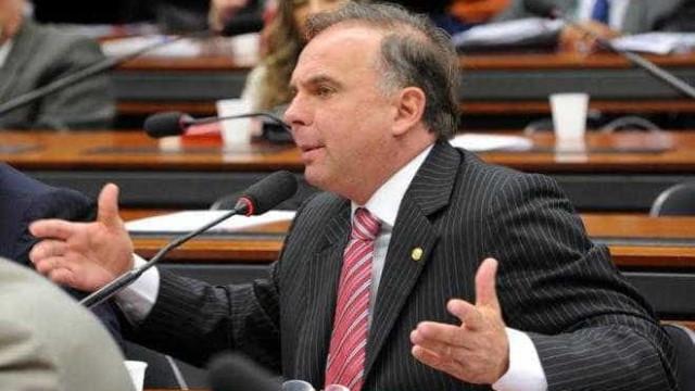 MP denuncia ex-deputado por Santa Catarina por tentativa de homicídio