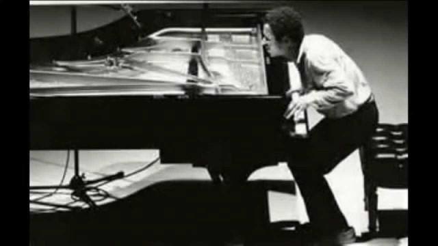 Pianista Keith Jarrett ganhará 'Leão de Ouro' em Veneza