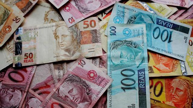 'Vovó do crime' deixou prejuízo de R$ 200 mil às vítimas