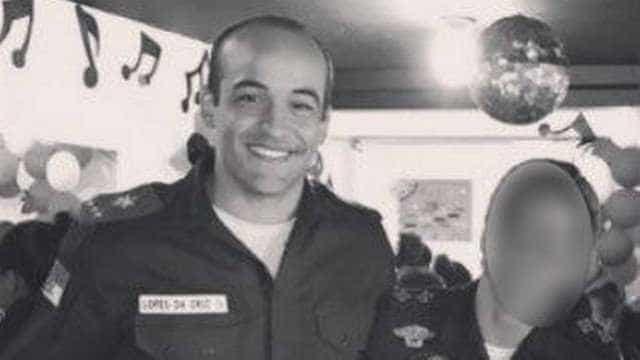 Subcomandante de UPP reage a assalto e é morto no Rio de Janeiro