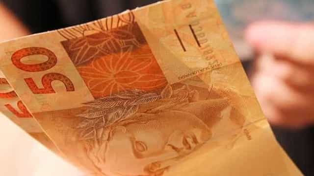 Governo vai rastrear dinheiro de facções criminosas