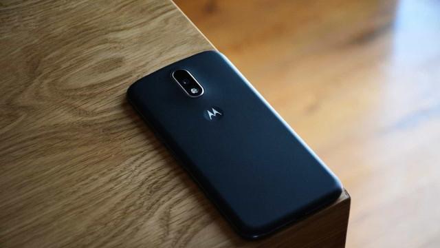 Medo de ser espionado pela câmera do celular? Android pode resolver