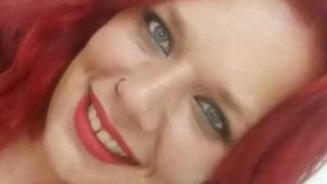 Servidora pública sumida há 18 meses reaparece ao fazer pré-natal
