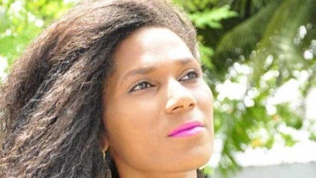 Transexual ex-detenta diz que foi estuprada todo dia durante um mês