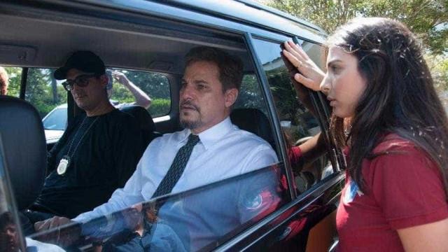 Edson Celulari será preso em ação anticorrupção na nova 'Malhação'
