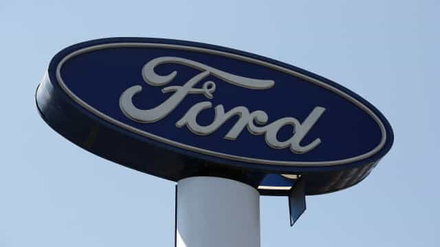 Presidente da Ford para América do Norte é demitido