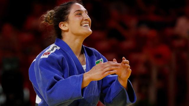 Melhores de 2017: COB anuncia candidatos ao Prêmio Brasil Olímpico