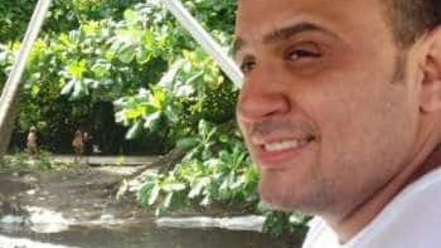 Policial faz esposa e filhas reféns e acaba morto em tiroteio