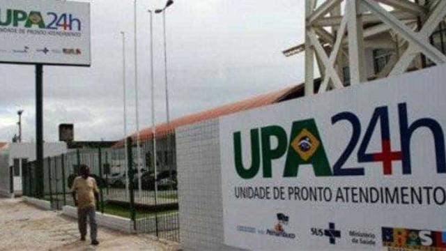Médico acusado de estuprar pacientes é afastado da UPA