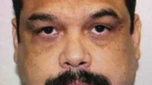 Itamaraty pede extradição de maior traficante de armas para o Brasil