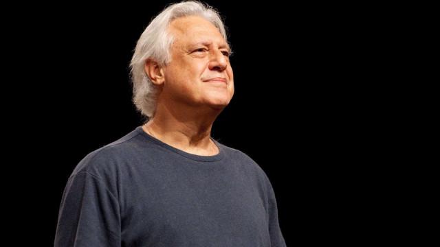 Antonio Fagundes alerta que 'teatro está morrendo' e critica patrocínio