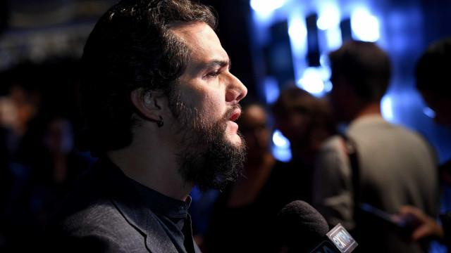 Wagner Moura conclui filmagem de 'Marighella', sua estreia como diretor