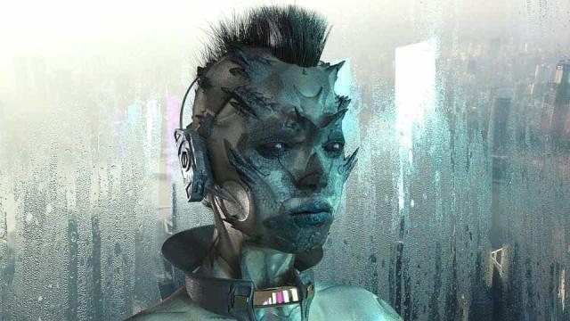 Cientistas advertem sobre indícios de hackers extraterrestres