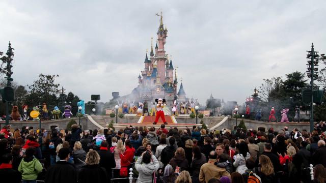 Estes são os melhores parques de diversão da Europa
