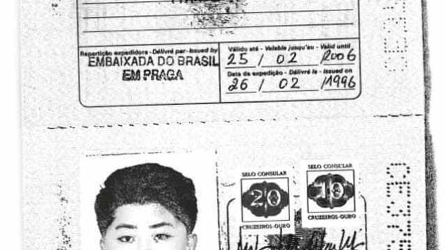 Kim Jong-un teve passaporte emitido no Brasil, confirma Itamaraty