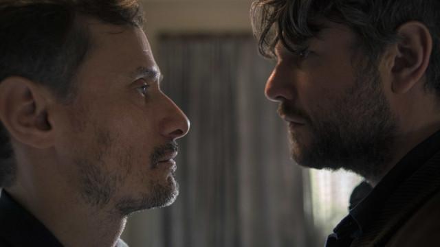 Netflix: com Selton Mello, série sobre Lava Jato lança trailer