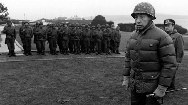 Principal repressor da ditadura argentina morre aos 90 anos