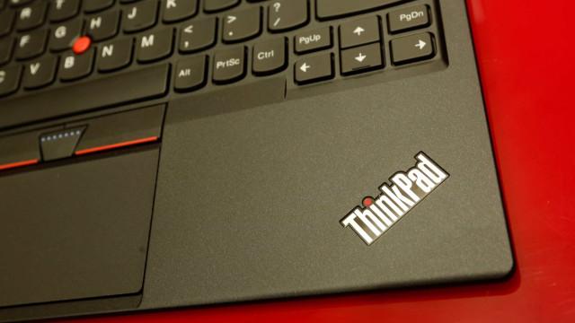 Lenovo convoca recall de notebooks produzidos em 2016 e 2017