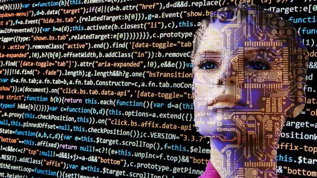 Inteligência artificial: nenhuma profissão será poupada, diz executivo