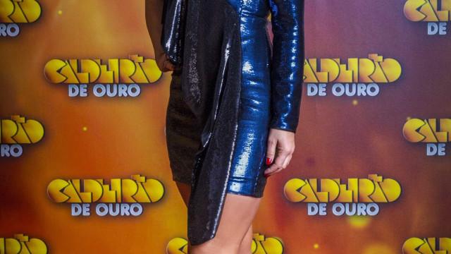 Fotos de Paolla Oliveira nua vazam e atriz pergunta: 'Até quando?'