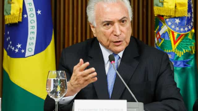 Ministro da Defesa não será militar e terá nome anunciado em 15 dias