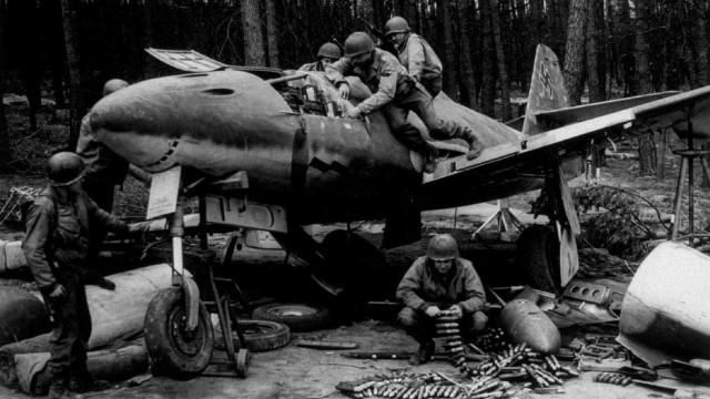 Polônia quer compensação de R$ 2,7 trilhões da Alemanha pela II Guerra