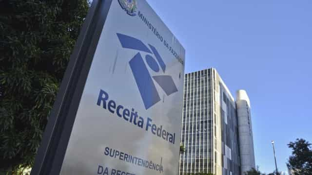 Auditores informam à Receita que vão paralisar a partir de domingo
