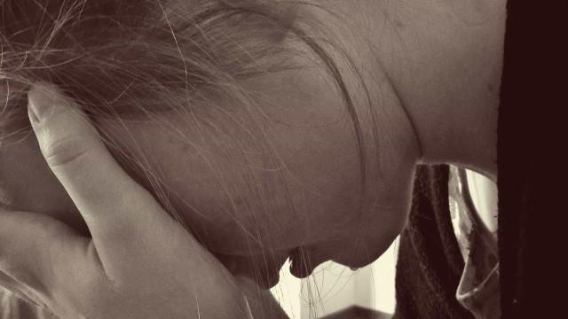 Estupros voltam a crescer em maio em SP; é o 8º mês seguido de alta