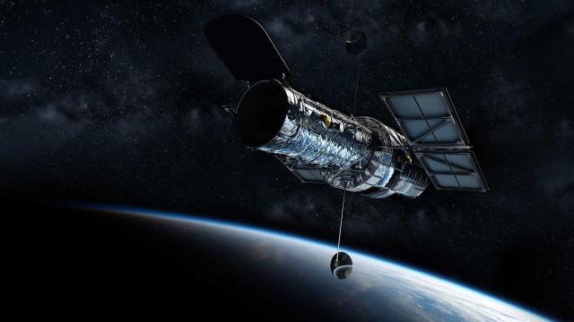Moscou e Pequim celebram novo acordo e avançam na cooperação espacial