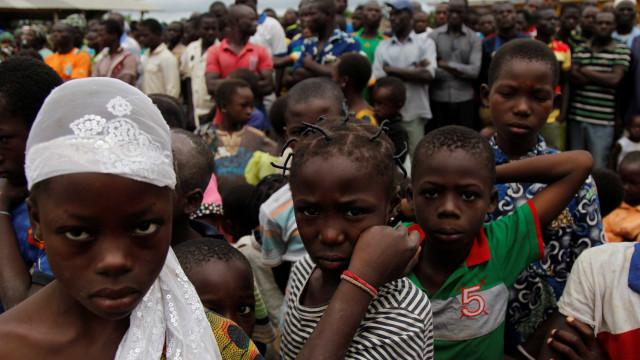 Grupo ligado à Al-Qaeda assume ataques em Burkina Fasso