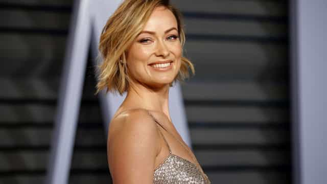 Os 'bob hairs' do Oscar 2018 vencem os superpenteados