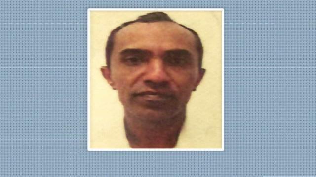 Suspeito de matar Gegê é fugitivo do Carandiru e usa até 4 identidades