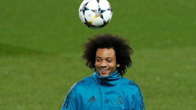 Saiba onde e como assistir ao vivo PSG x Real Madrid pela Champions