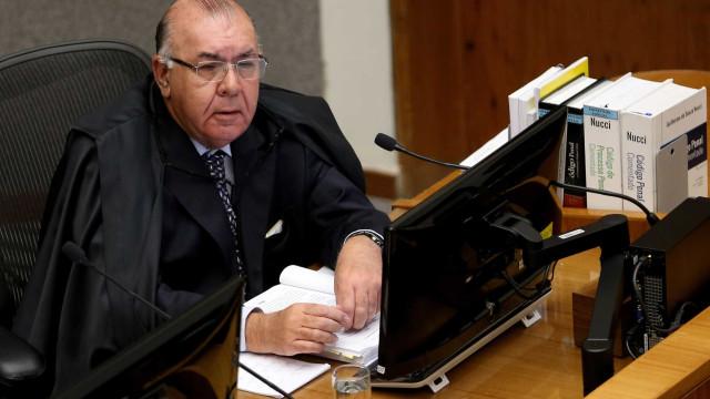 Relator de ação contra Bolsonaro no TSE, Mussi anulou Satiagraha