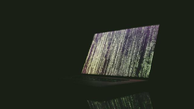 Email falso da Justiça Eleitoral instala vírus para roubo de dados