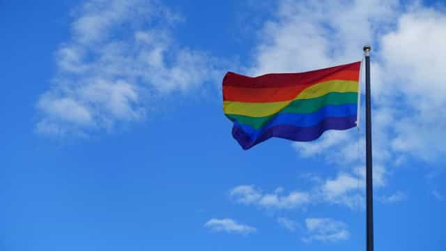 Vaticano usa termo 'LGBT' de forma oficial pela primeira vez