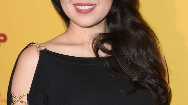 Grávida, atriz sofre grave acidente e filha morre: 'Trágico e doloroso'