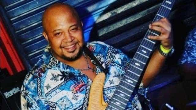 Amigos fazem vaquinha para enterrar músico que morreu após levar choque