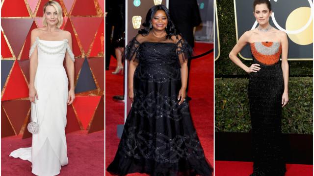 Estilo: os looks das famosas que serão tendências em 2018