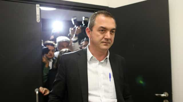 MPF denuncia Joesley e Miller por corrupção