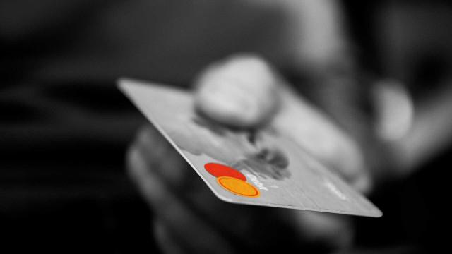 Como se proteger do vírus brasileiro que atinge máquinas de cartão