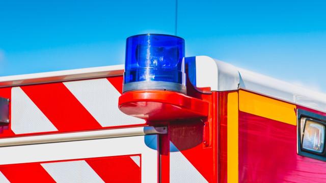 Explosão em residência deixa dois mortos em Nova Jersey