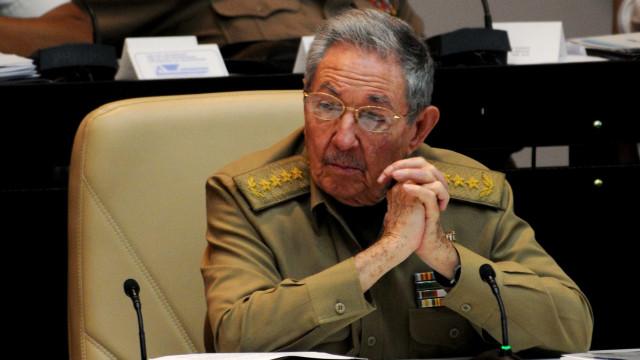 Eleições em Cuba marcam 'início do fim' da era Castro