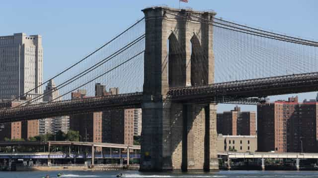 5 restaurantes 'roots' para conhecer em Nova York