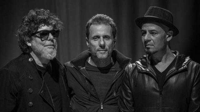 Projeto dos Titãs não é a primeira ópera-rock do Brasil, diz produtor