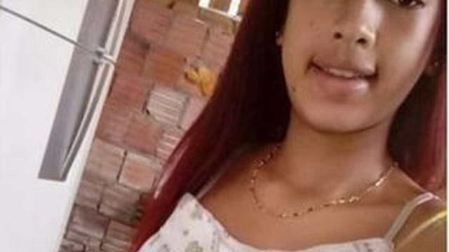 Manaus: vizinho suspeito de estuprar e degolar adolescente é linchado
