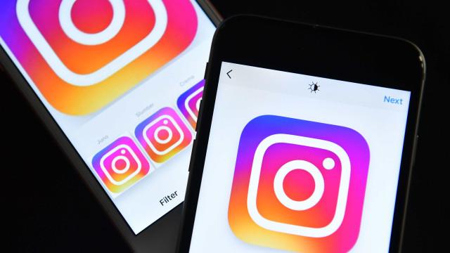 Instagram testa compartilhamento de publicações de terceiros no Stories