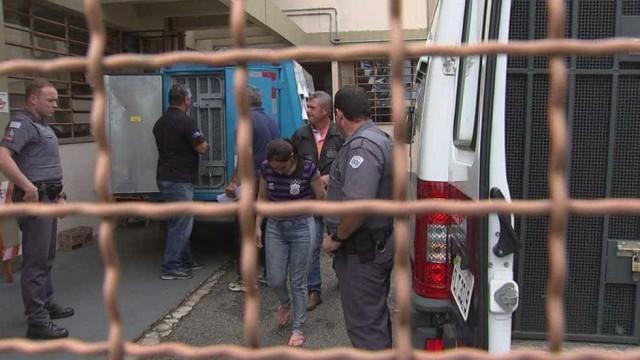 Caso Emanuelly: pais torturaram menina por quase um mês até ela morrer