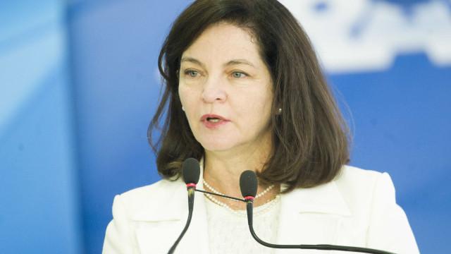 Lula foi parte integral de 'organização criminosa', diz PGR